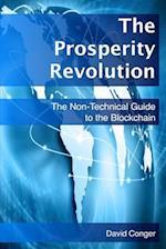 The Prosperity Revolution