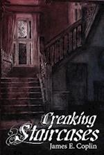 Creaking Staircases