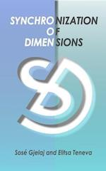 Synchronization of Dimensions