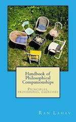 Handbook of Philosophical Companionships