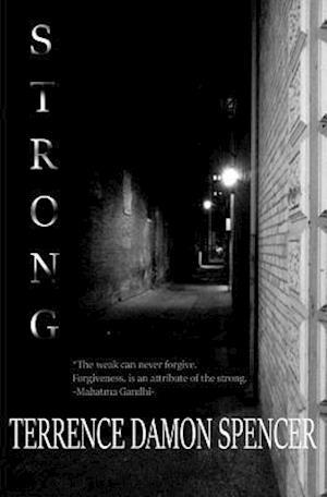 Bog, paperback Strong af Terrence Damon Spencer