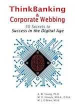 Thinkbanking & Corporate Webbing