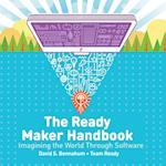 The Ready Maker Handbook (Ready Maker Books, nr. 1)