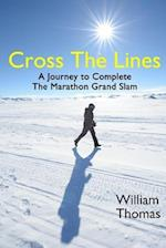 Cross the Lines