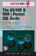 The AS/400 & IBM I Pocket SQL Guide