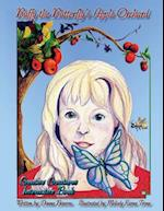 Buffy the Butterfly's Apple Orchard (Creative Creatures, nr. 1)