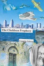 The Chaldean Prophecy