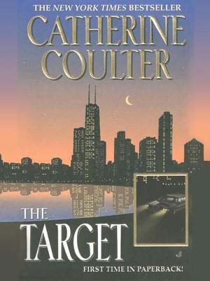Target af Catherine Coulter
