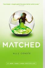 Matched (Matched)