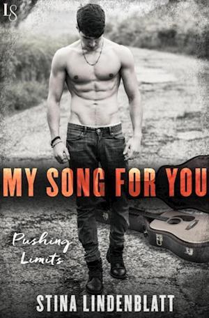 My Song for You af Stina Lindenblatt