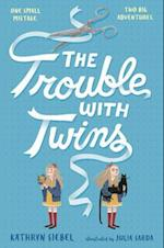The Trouble With Twins