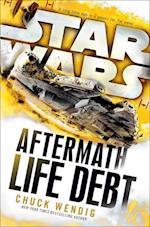 Life Debt (Star wars)