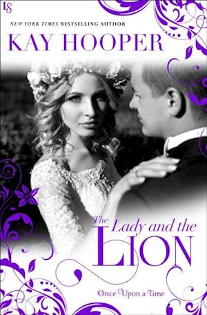 Lady and the Lion af Kay Hooper