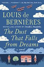 The Dust That Falls from Dreams (Vintage International)