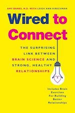Wired to Connect af Leigh Ann Hirschman, Amy Banks