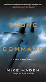 Drone Command (Troy Pearce)