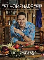 Homemade Chef