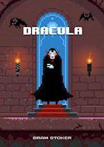 Dracula (Puffin Pixels)
