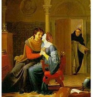 Religion and Lust af James Weir
