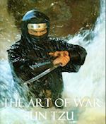 Art of War (Annotated)