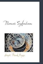 Thomas Sydenham af Joseph Frank Payne