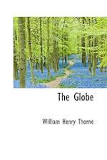 The Globe af William Henry Thorne