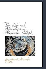 The Life and Adventures of Alexander Selkirk af John Howell