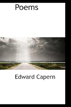 Poems af Edward Capern
