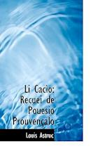 Li Cac O af Louis Astruc