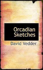 Orcadian Sketches af David Vedder