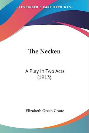 The Necken af Elizabeth Green Crane