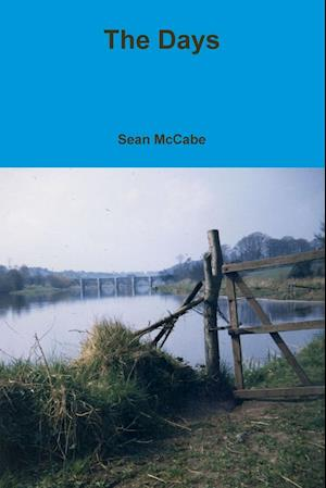 The Days af Sean McCabe