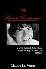 The Success Companion