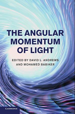 The Angular Momentum of Light af David Andrews