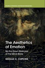 The Aesthetics of Emotion (Studies in Emotion and Social Interaction)