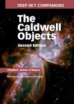 The Caldwell Objects (Deep-sky Companions)