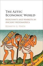 The Aztec Economic World