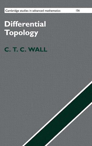 Differential Topology af C. T. C. Wall