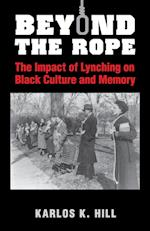 Beyond the Rope (Cambridge Studies on the American South)