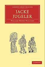 Jacke Jugeler af William Henry Williams