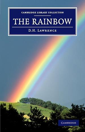 The Rainbow af David Herbert Lawrence