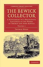 The Bewick Collector af Thomas Hugo