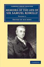 Memoirs of the Life of Sir Samuel Romilly: Volume 2 af Samuel Henry Romilly