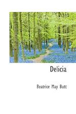 Delicia af Beatrice May Butt
