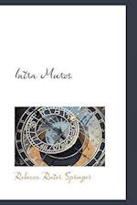 Intra Muros af Rebecca Ruter Springer