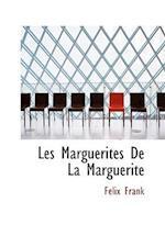 Les Marguerites de La Marguerite af Felix Frank