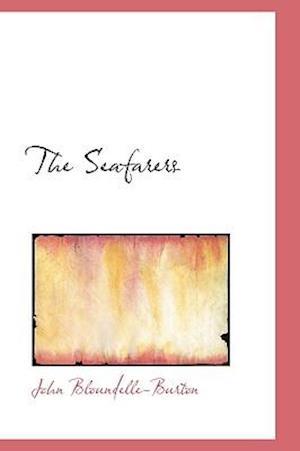 The Seafarers af John Bloundelle-Burton