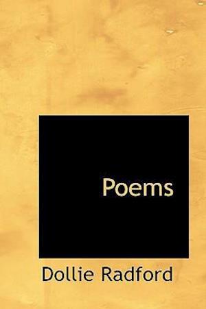 Poems af Dollie Radford