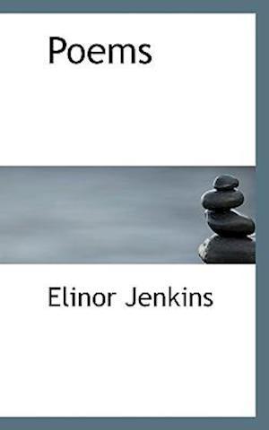 Poems af Elinor Jenkins
