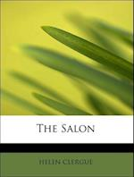 The Salon af Helen Clergue